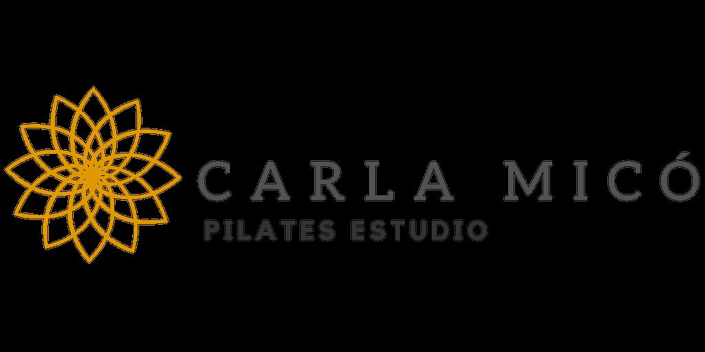 Pilates Estudio Carla Micó